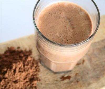 10 Thực phẩm giúp tăng cơ bắp