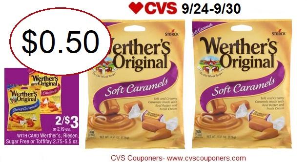 http://www.cvscouponers.com/2017/09/hot-pay-050-for-werthers-original.html