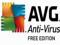 تحميل برنامج ايه فى جى Download AVG AntiVirus مجانا