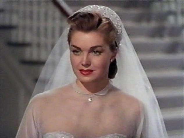 Image result for esther williams in skirts ahoy!