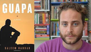 رواية جوابا، رواية جوبا، رواية عن المثلية الجنسيه، رواية عن المثليين العربي، رواية عن الشذوذ
