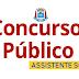 Aberto Concurso em SP para Assistente Social. Salário de R$ 5.773,30