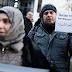 ماهي حقوق اللاجئين وفق اتفاقية جنيف الاوربية
