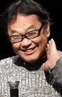 Ishiodori Hiroshi