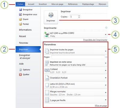Modifier un PDF.Les meilleurs logiciels gratuits pour nettoyer votre PC Découvrez notre sélection de  logiciels gratuits pour mettre de l'ordre dans votre ordinateur.