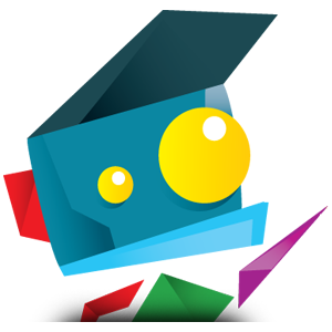 Andyroid Logo