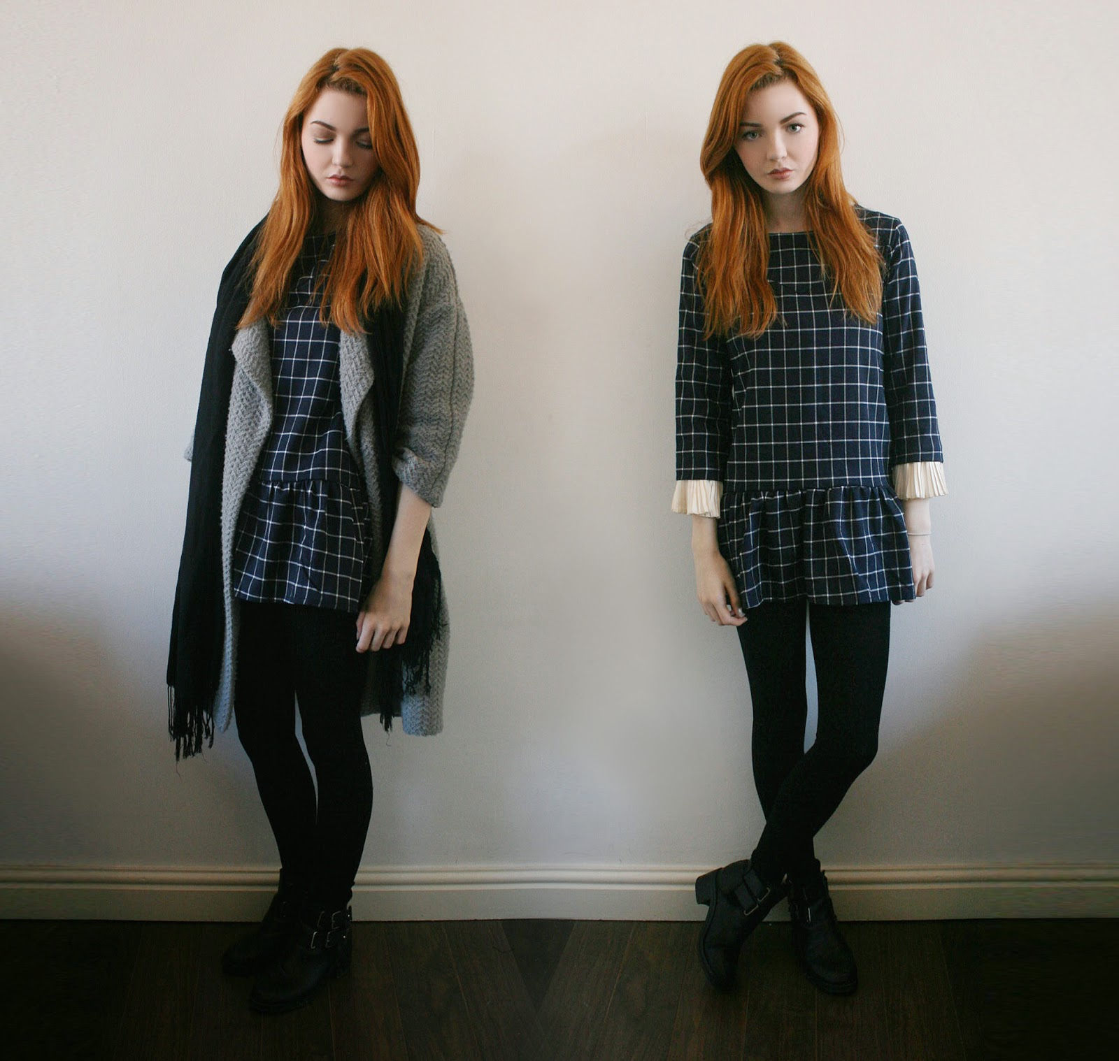 cb5ff03e3e personal style Archives - Page 8 of 29 - Hannah Louise Fashion