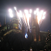 New Nighttime Lights at Hogwarts Castle Dazzles at Universal Orlando