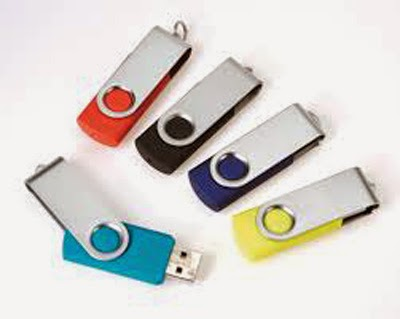 cara install windows 7 dengan usb flashdisk