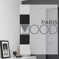 http://www.meetyourmood.com/2017/02/CHARCOAL-GREY-Paris-mood-house-home-decor..html