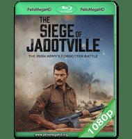 EL CERCO DE JADOTVILLE (2016) WEB-DL 1080P HD MKV ESPAÑOL LATINO