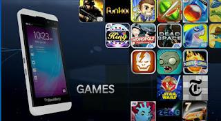 24 Game Android Gratis Populer di Bulan Juli 2015 Terbaik