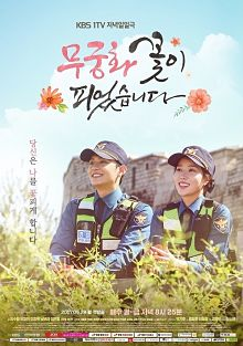 Sinopsis pemain genre Drama Korea Lovers in Bloom ()