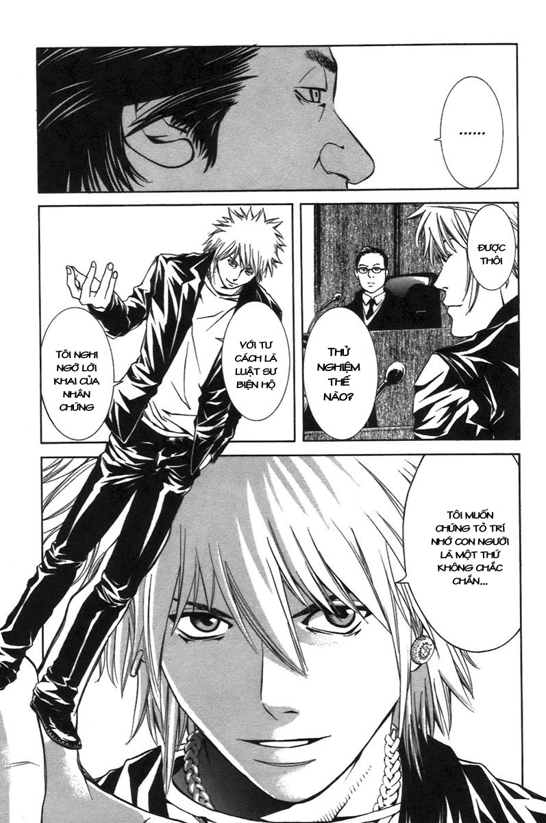 M.C.Law chapter 5.3 trang 18