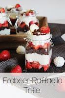 http://www.kleinekoje.de/2017/06/erdbeer-raffaello-trifle.html