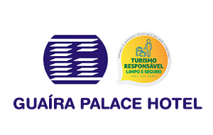 Guaíra Palace Hotel