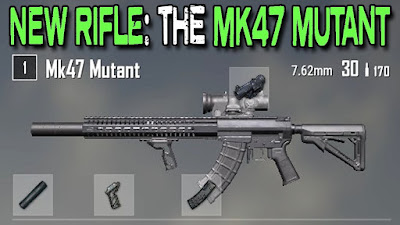 mk47 mutant,mk47,mutant,mk47 mutant pubg mobile,pubg mobile mk47 mutant,mk47 mutant guide,pubg mobile mutant mk47,pubg mutant,pubg mk47 mutant,mk47 mutnt,pubg new mk47 mutant,cmmg mk47 mutant akm,mk47 mutant secrets,ejgaming mk47 mutant,yeni silah mk47 mutant,pubg,mk47 mutant pubg mobile review,mk 47 mutant,mutant mk47 vs m16a4,pubg mobile mk47 mutant training,mk47 mutant pubg mobile gameplay