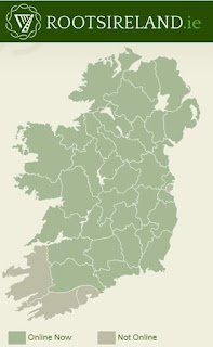 http://www.rootsireland.ie/map/