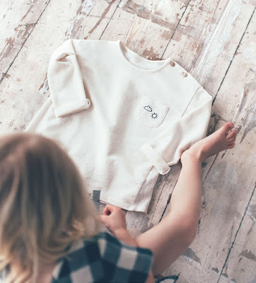 moda infantil, Cosas de Bebes, estilismos infantiles, babieswear, kidswear, bloginfantil, streetstylekids, babyfashion, styleforkids, babyoutfit, baby clothing, toddlerfashion, minibloggers, kidsstyle,
