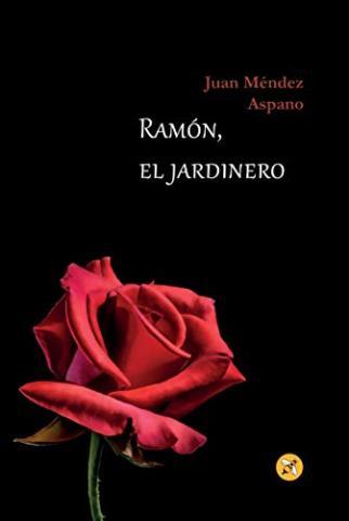 Ramón, el jardinero
