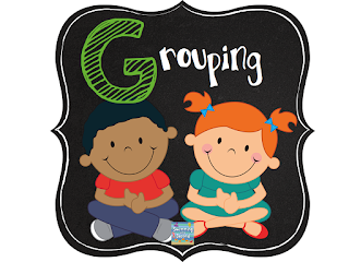 http://www.swimmingintosecond.com/2014/06/g-is-for-grouping-abcs-of-2nd-grade.html