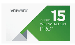 VMware Workstation Pro 15.1.0 Build 13591040 Lite