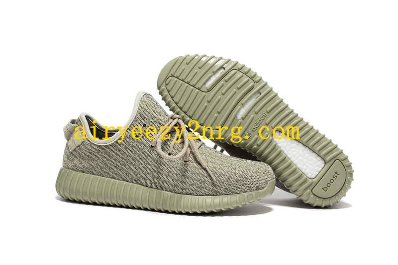 00e03549d yeezy boost 350 turtle dove real vs fake adidas yeezy boost 350 ...
