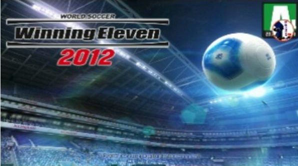 3 Easiest Way How to Download and Install Winning Eleven 2012 WE 2018 Apk  Mod 18b5255c12018