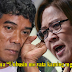 Dayan to Sen. De Lima after discovering her new boyfriend bodyguard 'Uubusin mo yata kaming mga security mo'