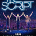 5 Reasons Why You Need to Be in THE SCRIPT Live in Manila on April 14, 2018 at Mall of Asia Arena