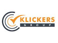 PT. Klickers