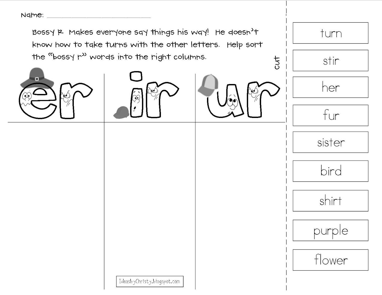 Worksheet Words Their Way Worksheets Grass Fedjp