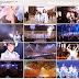 Subtitle MV SKE48 - Mirai to wa