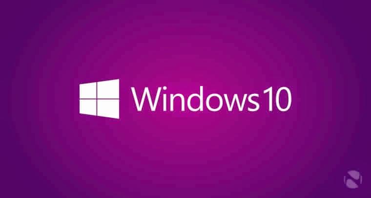 تحميل: ويندوز 10_build 9926