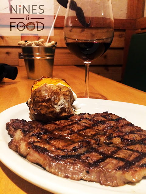 Nines vs. Food-Texas Roadhouse Philippines-10.jpg