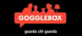 gogglebox italia uno