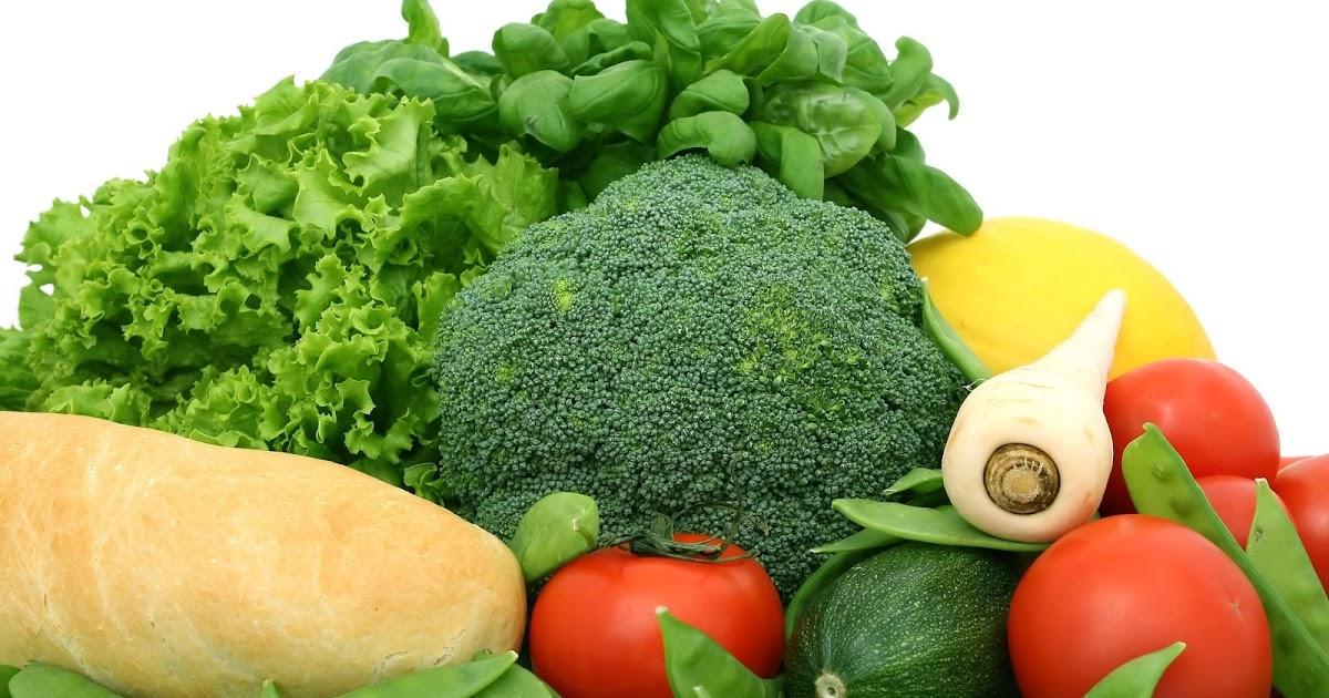 Wissenschaftliche Artikel über kohlenhydratarme Ernährung und Diabetes