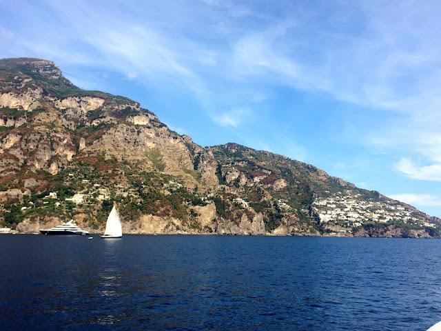 Positano_Amalfi_Furore_Praiano_Erchie_Cetara_Costiera_amalfitana_mare