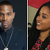 D'banj Finally Admits He Is Married...
