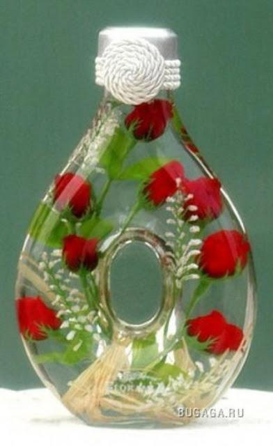 цветы, цветы живые, природные материалы, глицерин, консервирование цветов, консервирование живых цветов, цветы для бутылок, цветы в подарок, оформление цветов, цветы на 8 марта, цветы на День Влюбленных, цветы необычные, декор бутылок, для кухни, цветы в бутылке, бутылки декоративные, своими руками, декор своими руками, декор для кухни, цветы в глицерине, http://handmade.parafraz.space/подарок на день святого Валентина, подарки на день всех влюбленных своими руками, подарок к дню святого Валентина своими руками, день всех влюбленных подарки, подарок на день святого Валентина парню своими руками, что подарить на день влюбленных мужу, подарки на 14 февраля, подарки на день святого Валентина, любовные подарки, подарки для влюбленных, подарок на день святого Валентина девушке своими руками подарок на день святого Валентина мужу своими руками подарок на день святого Валентина жене своими руками подарок на день святого Валентина мужчине своими руками подарок на день святого Валентина женщине своими руками подарок на день святого Валентина любимой своими руками подарок на день святого Валентина любимому своими руками Романтические подарки на день влюбленных, Полезные подарки на день влюбленных, ОригинальныеС учетом хобби любимого С учетом хобби любимого подарки на день влюбленных, подарки на 14 февраля для любимого сделать своими руками, подарки на 14 февраля для любимой сделать своими руками, подарок парню на 14 февраля идеи своими руками как сделать подарок на день святого Валентина своими руками подарки на день всех влюбленных своими руками подарки на 14 февраля своими руками оригинальные подарки на 14 февраля, интерьерный декор на 14 февраля, идеи для украшения дома на 14 февраля, идеи для украшения дома на День Влюбленных, St. Valentine's Day, День Святого Валентина идеи для оформления дома на день влюбленных, интерьерный декор на день смятого Валентина, валентинов день, День любви, День влюбленных,