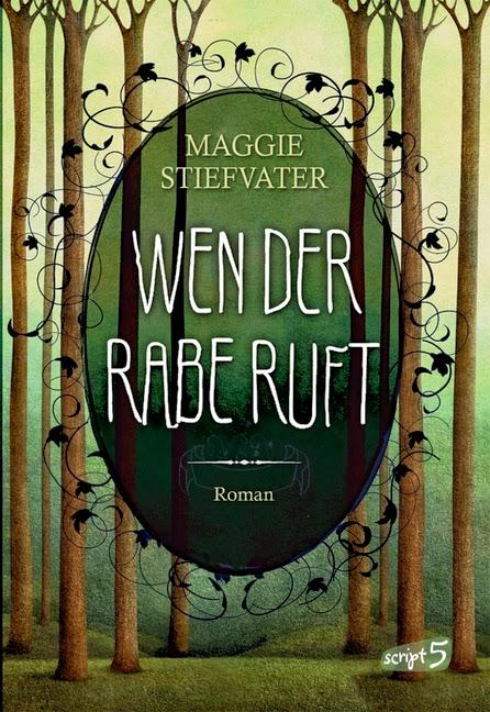 http://lielan-reads.blogspot.de/2013/11/maggie-stiefvater-wen-der-rabe-ruft.html