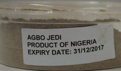 farmer dies after drinking agbo jedi ondo