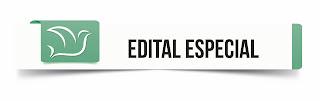 http://mestrado.famam.com.br/admin/anexos/02-05-2018_18_57_25_.pdf