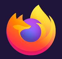 Aggiornamento Firefox 74.0 per Mac, Windows e Linux