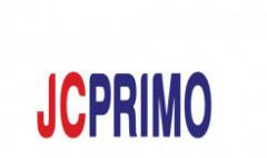 Lowongan Kerja Design Grafis ( Junior ) di JCPRIMO