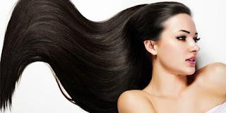 Inilah Cara Alami Agar Rambut Cepat Panjang dengan Maksimal dan Hasilnya Memuaskan Menggunakan Bahan-bahan yang Mudah didapat.