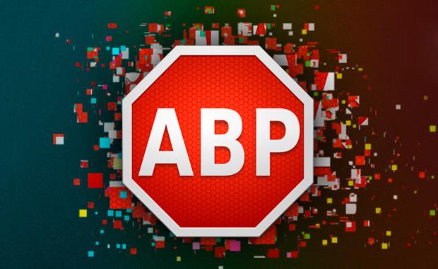 Adblock Plus passou de 100 milhões de usuários ativos
