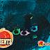 Frozenbyte divulga trailer e data de lançamento de Nine Parchments para Switch