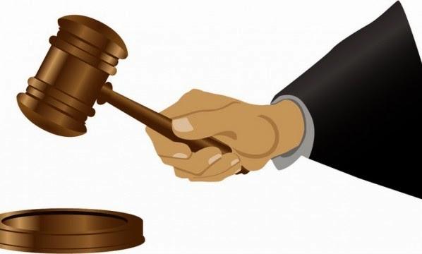 الحل الامثل للوقوف امام تدخل السلطة التنفيذية في شؤون السلطة القضائية