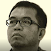 Yudi Latif Mundur dari Kepala BPIP